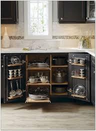 kitchen cabinet design diy 9 best diy kitchen cabinet ideas for you neweradecor