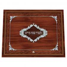 challah plates challah board challah boards challah plate challah tray