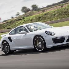 porsche turbo driving the 2017 porsche 911 turbo in south africa robb report