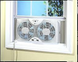 battery operated window fan bathroom window fan bathroom fan light as well as air extractor fan