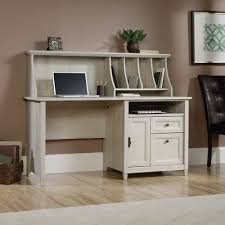 Office Depot Desks And Hutches Best 25 Computer Desk With Hutch Ideas On Pinterest Hideaway