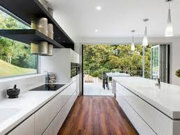 kitchen 14 best small l shaped kitchen designs ideas room