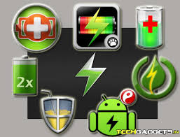 best battery app android 7 best android battery saver apps techgadgets