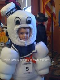 stay puft marshmallow costume cool stay puft marshmallow costume marshmallow