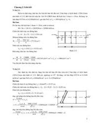 potential and kinetic energy worksheets science pinterest
