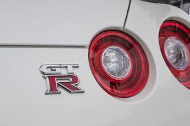 nissan gtr tail lights 2015 nissan gt r price rises to 103 365 automobile magazine