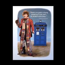 Doctor Who Birthday Meme - dr who birthday card gangcraft net