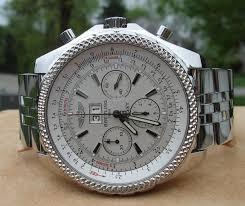 breitling bentley tourbillon breitling u2013 replica rolex horloges nederland imitatie horloges kopen