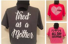 mothers day shirts savings on 7 14 for s day t shirts