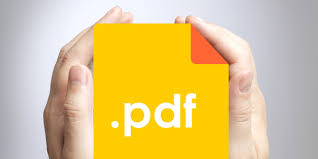 compress pdf below 2mb ways to reduce the size of a pdf file