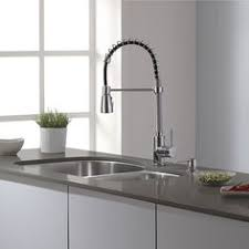 wellington pull out kitchen faucet parisian bronze kitchen