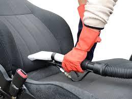 nettoyer les sieges de voiture nettoyage siege voiture tapis moquette et plafond vitré lavage