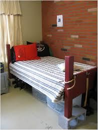 Ikea Bedroom Furniture For Teenagers Bedroom Furniture Teen Boy Bedroom Small Room Ideas For Teenage