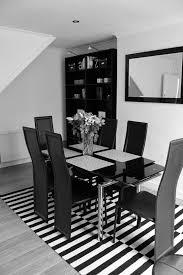 Ikea Stockholm Glass Door Cabinet Make Dining Room Finnterior Designer