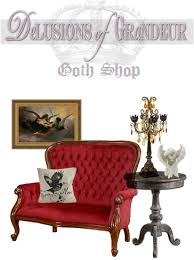 home decor shops online check out my online goth shop for gothic home decor and more goth