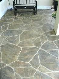 Design For Outdoor Slate Tile Ideas Floor Tile Patterns Novic Me