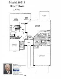 grand floor plans sun city grand floor plans jim braun 623 693 8840 surprise