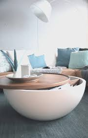 coffe table creative west elm marble oval coffee table style