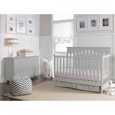 crib with wheels and storage curtain ideas