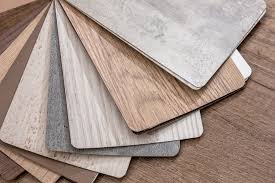 flooring contractor raleigh nc hardwood carpet laminate vinyl