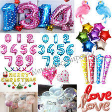 party supplies wholesale wholesale party supplies ebay