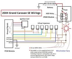 1 ohm dvc wiring home theater subwoofer diagram also with inside