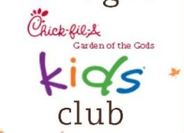 fil a thanksgiving club event nov 21 deals in the springs