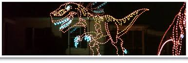 christmas light displays in virginia av metalworks custom welded holiday lights displays and yard art