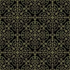 ornament pattern seamless vector 03 vector ornament
