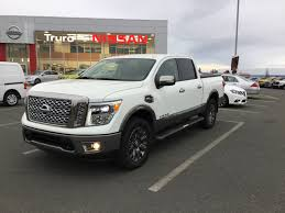 nissan cummins platinum used vehicles in upper onslow truro nissan