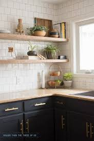 small kitchen shelving ideas kitchen small kitchen cabinet design buy open shelving wooden