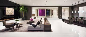 interior design for home lobby palumbo design
