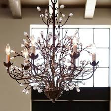 Discount Chandelier Lamp Shades 40 Best Dining Room Chandeliers Images On Pinterest Dining Room