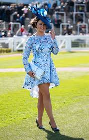 what to wear at the york ebor festival paragon news