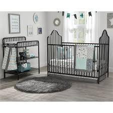baby schlafzimmer set die besten 25 toddler beds ideen auf