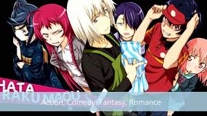best anime shows newly anime shows names in part best best