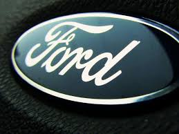 logo ford images of download ford logo wallpaper sc