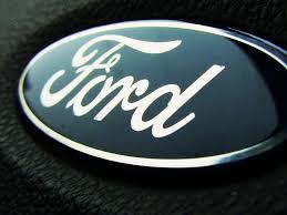 logo ford fiesta ford car logo ford logo wallpaper download johnywheels