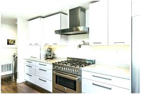 high gloss white kitchen cabinets high gloss white kitchen cabinets more rooms in this gallery white