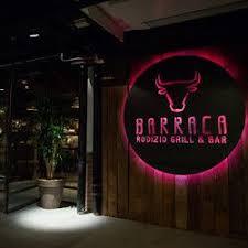 8 best toros steakhouse images on pinterest restaurant signage