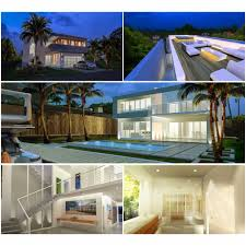 living in upper east side miami graber group