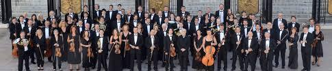 orchestre de chambre de marseille l orchestre opéra de marseille