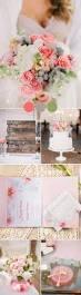 Spring Colors Best 25 Spring Wedding Colors Ideas On Pinterest Spring Wedding