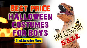 best halloween masks for sale boy kid halloween costumes 2016 on sale jurassic world t rex
