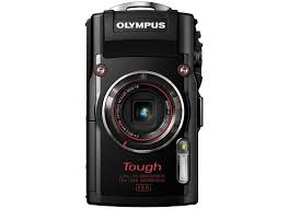 Rugged Point And Shoot Cameras Olympus Tg 4 Review The Underwater Champion Camera