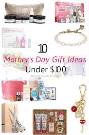 10 mother u0027s day gifts under 100 beyond beauty loungebeyond