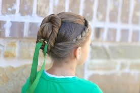 u0027s coronation hairstyle inspired by disney u0027s frozen cute