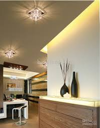 Lighting For Ceiling Modern Led Ceiling Light Pendant L Fixture Lighting In