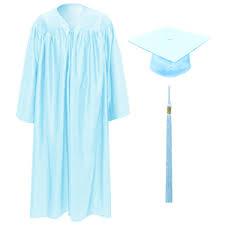 cap gown and tassel caps gowns preschool kindergarten scholar caps