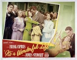 hollywood u0027s best christmas films made in the 1940s houston chronicle